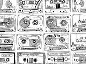 Rispolverate vostro Walkman, (forse) tornano cassette! #CassetteStoreDay