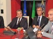 Presentata stamattina Italia-Australia