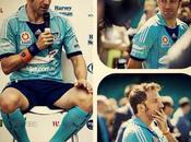 Sydney 2013-2014, Piero nuova maglia skyblue
