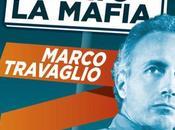 Marco Travaglio: stato Mafia