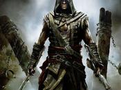 Ubisoft annuncia contenuti scaricabili Season Pass Assassin's Creed Black Flag Notizia Xbox