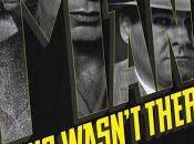 L'uomo c'era (2001)