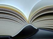Buchmesse 2013, parte Francoforte nuova edizione della fiera dell'editoria