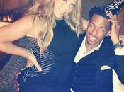 Ecco super regalo sexy Mariah Carey compleanno Nick Cannon