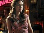 seconda stagione Hart Dixie anteprima (Mediaset Premium)