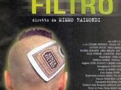 Senza filtro [Italia Film degli Articolo
