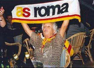 ITALIA, ROMA COME BARCELLONA: 'CACEROLADA' NOTTURNA CONTRO L'INTER - ITALY, ROMA LIKE BARCELONA: 'CACEROLADA' BY NIGHT VS INTER