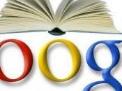 Google Editions lancia sfida mercato libro elettronico