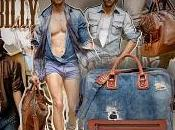 nuove D&G bags cow-boy 2010