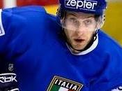 Hockey ghiaccio: comincia l'avventura Mondiale dell'Italia