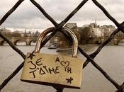 Cosa alla base rapporto affettivo... amore dipendenza?