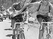 'Mitico Giro': guida alla Corsa Rosa tappa