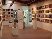Barcellona Pozzo Gotto l'arte secondo dopoguerra secolo