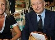 Sandro Bondi, Ministro Ritratta sulla Difesa