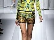 Risarcimento milioni dollari Versace million dollars compensation