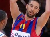 Final Four: Barça prima finalista