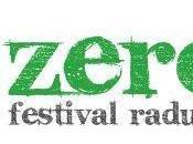 Zero Positivo Festival Raduno, Woodstock Ecosostenibile Chianti