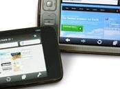 Maemo: Opera Mobile arriva Nokia N900