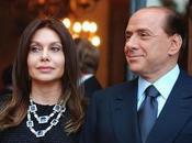 Veronica Lario l'austerity rossonera