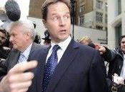 Gordon brown dimette. conservatori governo