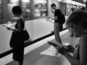 alla metro