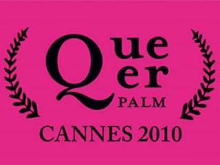Queer Palm, Anche Cannes Premia i Film Gay