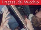 """ragazzi mucchio"""" Silvio Bernelli"""