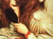 Lilith, sposa Satana Fulvio Rendhell