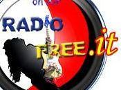 RADIO FREE: radio nell'web