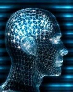 Semplici osservatori o potenti creatori dell'universo?