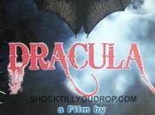 Dario Argento smentisce Dracula