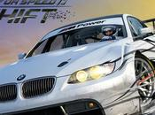 Android: arrivo Need Speed Shift