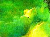 Splendore nell' erba