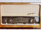 Sabato maggio 1959 (Radio)