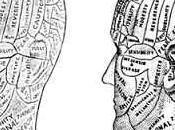 migliori blog italiani psicologia.
