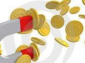 modi attirare denaro ricchezza nella propria vita!