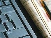Esiste ancora giornalismo?