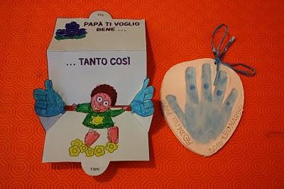 Festa Del Papa Paperblog