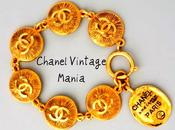 CHANEL VINTAGE: Aperta Guerra all'ultimo Click!!!