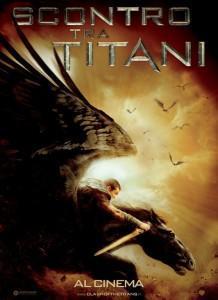 Scontro tra titani (film)