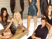 Gossip Girl 3×22: finale degno dell'intera stagione