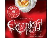 Evernight Stargazer