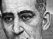 NonSoloNoir saluta J.D. Salinger