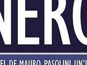 Giuseppe Bianco Sandra Rizza: Profondo Nero. Mattei, Mauro, Pasolini. Un'unica pista all'origine delle stragi stato