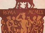 città Roma vince olimpiadi lega nord?