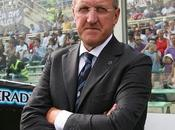Riuscirà blasone bianconero restituire l'identità Gigi Delneri detto Neri?