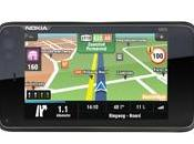 Sygic Mobile Maps: navigatore Nokia N900 Download Test Strada