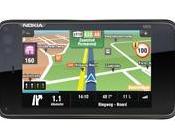 Sygic Mobile Maps: navigatore Nokia N900 Download Test Strada