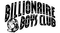Billionaire Boys Club & Billionaire Club: L'incontro tra Flavio Briatore & Pharrell Williams