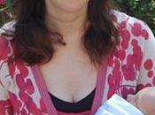 Arriva Mini Shopaholic, Sophie Kinsella colpisce ancora